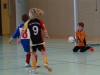 hsw_cup2014_001
