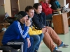hsw_cup2014_002