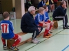 hsw_cup2014_003