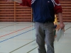 hsw_cup2014_006