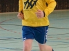 hsw_cup2014_007