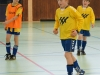 hsw_cup2014_008