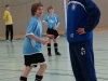 hsw_cup2014_013