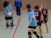 hsw_cup2014_015