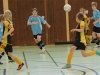 hsw_cup2014_016