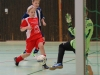 hsw_cup2014_018