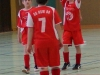 hsw_cup2014_021