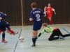 hsw_cup2014_024