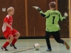 hsw_cup2014_025