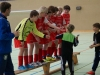 hsw_cup2014_026