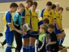 hsw_cup2014_027