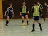 hsw_cup2014_030