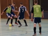 hsw_cup2014_031