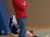 hsw_cup2014_034
