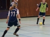 hsw_cup2014_036