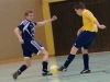 hsw_cup2014_037