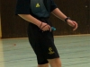hsw_cup2014_038