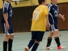 hsw_cup2014_040