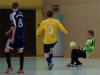 hsw_cup2014_041